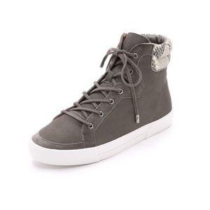 Joie Devon Sneakers